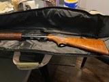 Remington 1100 .410 Skeet T