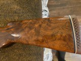 """Browning P4 with Gold ,all gauge Skeet with 28"""" inch barrels NIC - 4 of 15"""