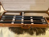 """Browning P4 with Gold ,all gauge Skeet with 28"""" inch barrels NIC - 5 of 15"""