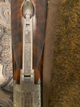 """Browning P4 with Gold ,all gauge Skeet with 28"""" inch barrels NIC - 14 of 15"""