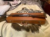 """Browning P4 with Gold ,all gauge Skeet with 28"""" inch barrels NIC - 3 of 15"""