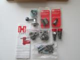 Hornady Cam-Lock Trimmer & Accessories - Unused New Condition - 2 of 3