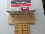 Hornady Cam-Lock Trimmer & Accessories - Unused New Condition - 3 of 3