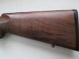 COOPER CLASSIC M21 .222 RIFLES - NEW CONDITION - CONSECUTIVE NUMBERED PAIR - 8 of 12