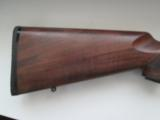 COOPER CLASSIC M21 .222 RIFLES - NEW CONDITION - CONSECUTIVE NUMBERED PAIR - 7 of 12