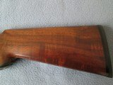 DAKOTA ARMS .222 VARMINTER RIFLE - 5 of 15