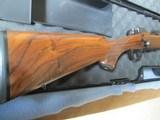 DAKOTA ARMS 76 ALPINE RIFLE IN 7MM-08 REMINGTON - 10 of 13