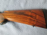 DAKOTA ARMS 76 ALPINE RIFLE IN 7MM-08 REMINGTON - 4 of 13