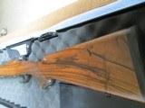 DAKOTA ARMS 76 ALPINE RIFLE IN 7MM-08 REMINGTON - 11 of 13