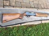"Browning 2000 12ga. Field 28"" VR Mod-2 3/4 ""-A Best Buy!"