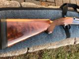 Winchester Model 23 LIGHT DUCK 20ga. unfired--Serial # 8 of 500-Beautiful! - 2 of 7
