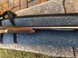 Winchester Model 23 LIGHT DUCK 20ga. unfired--Serial # 8 of 500-Beautiful! - 4 of 7