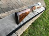 Browning Pigeon Grade Superlight 12ga.--super nice--priced right!