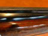 Browning Superposed Grade 1 20ga. BARRELS/FOREARM ONLY for a 12ga. frame-28 inch IC&M-MINTY - 2 of 4