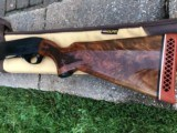 Remington 870TB