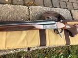 "Browning BSS 20ga. W/selective trigger—26"" IC&M-nice gun-best price!"