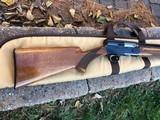 Browning Sweet 16 A-5 Belgium 28 inch VR Mod choke. Nice gun-Priced to sell. - 3 of 9