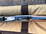 Browning Sweet 16 A-5 Belgium 28 inch VR Mod choke. Nice gun-Priced to sell. - 9 of 9