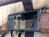 Browning Sweet 16 A-5 Belgium 28 inch VR Mod choke. Nice gun-Priced to sell. - 1 of 9