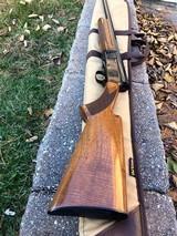 Browning Sweet 16 A-5 Belgium 28 inch VR Mod choke. Nice gun-Priced to sell. - 5 of 9