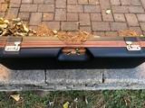Beretta/Cole Custom LH 28ga. 30 inch w/xtra 20ga.barrels-Negrini case-Best Buy! - 8 of 10