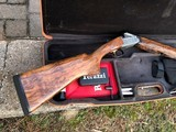 Perazzi MX20