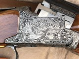 "Browning Diana Grade 32"" Broadway Trap-all original and cased. - 8 of 14"