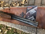 Browning Grade 3 16ga. Upland Special, as new w/nice wood. A scarce gun! - 4 of 9