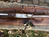 Browning Grade 3 16ga. Upland Special, as new w/nice wood. A scarce gun! - 6 of 9