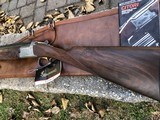 Browning Grade 3 16ga. Upland Special, as new w/nice wood. A scarce gun! - 2 of 9