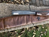 Browning Grade 3 16ga. Upland Special, as new w/nice wood. A scarce gun! - 7 of 9