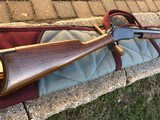 Winchester Model 90 .22 Long 3rd Model-1908-very clean with exc.bore. Take a L@@K!