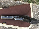 Remington Model 51 .380 VG with 2 magazines. A Best Buy. - 8 of 8