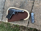 Remington Model 51 .380 VG with 2 magazines. A Best Buy. - 1 of 8