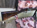Francotte 28ga. Custom Knockabout. An Abercrombie & Fitch import. It's a gem! Check it out.