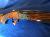 """Winchester Model 101 28gauge Skeet Gun w/28"""" barrels in excellent/crisp condition!"""