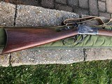 winchester model 1894 rifle made in 1897 32 40 nice unaltered 94!