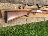 Ruger Red Label 28 gauge w/28 inch barrels in excellent condition! - 1 of 7