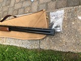 Ruger Red Label 28 gauge w/28 inch barrels in excellent condition! - 4 of 7