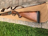 Ruger Red Label 28 gauge w/28 inch barrels in excellent condition! - 2 of 7