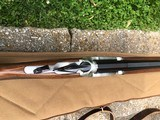 Ruger Red Label 28 gauge w/28 inch barrels in excellent condition! - 6 of 7