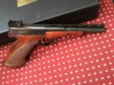 Browning Gold line - 2 of 13