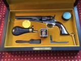 Colt 62 Pocket Police