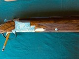 Browning Pointer grade 20 ga. - 3 of 20