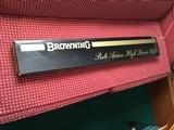 Browning Olympian 243 cal. - 8 of 20