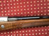 Browning Olympian 243 cal. - 13 of 20