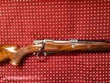 Browning Olympian 243 cal. - 20 of 20
