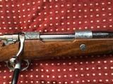Browning Olympian 243 cal. - 19 of 20