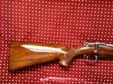 Browning Olympian 243 cal. - 16 of 20