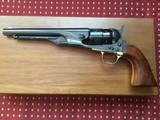 Colt 3rd gen. 60 Army cased set - 3 of 7